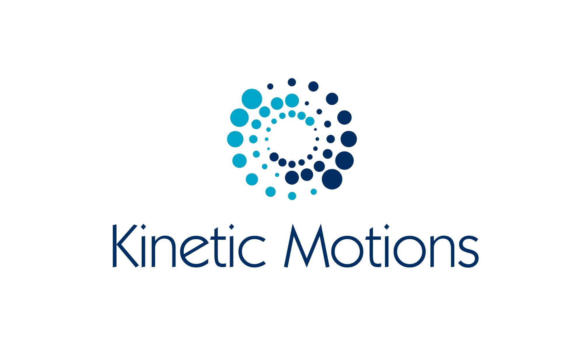 KINETIC MOTIONS